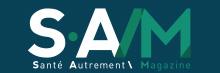 Santé Autremet Magazine