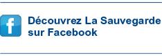 La Sauvegarde sur Facebook