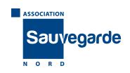 Association Sauvegarde Nord