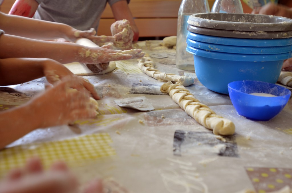 animation-ferme-des-vanneaux