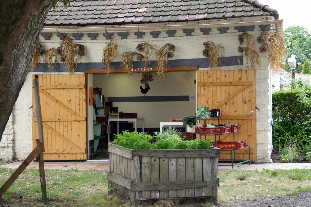 ferme-des-vanneaux