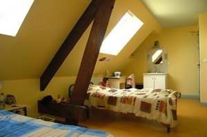 Foyer des Flandres72