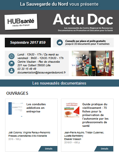 Actudoc59
