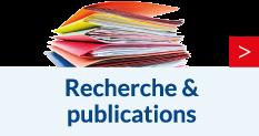 recherche-et-publications