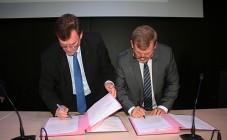 La Sauvegarde du Nord et l'Adssead fusionnent au 1er janvier 2015