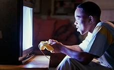 Les écrans : intérêts et dangers. Un dossier bibliographique pour mieux connaître le sujet