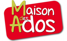 Maison des ado lille
