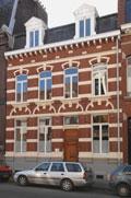 ADSSEAD_Roubaix