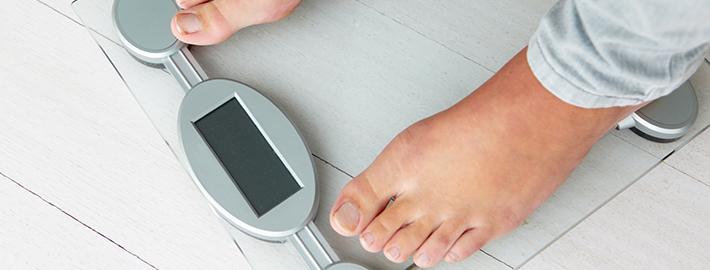 Prévenir l'obésité de nos adolescents. Un dossier bibliographique pour mieux connaître le sujet