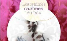 Les femmes cachées du RSA… entrez en coulisses