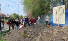 Haubourdin : un exemple de plus du refus d'intégrer les populations Roms