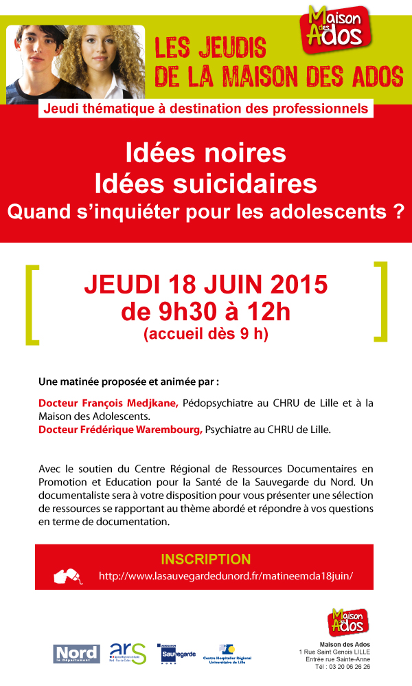 @-jeudis_idees-noires