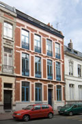 ADSSEAD_Lille_Ouest_1
