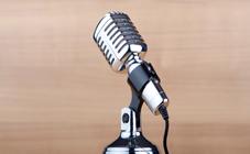 La radio RPL 99fm revient sur la journée portes ouvertes à la MDA
