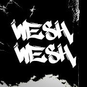 profil fb wesh