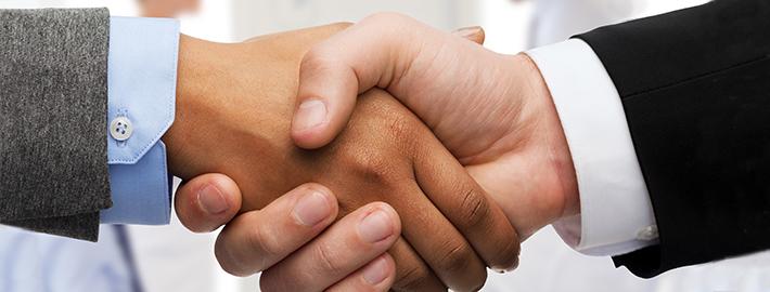 La communauté thérapeutique du Cateau Cambrésis obtient l'agrément CSAPA
