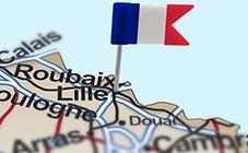Quand on parle de Lille comme ville innovante, dynamique et sociale, on parle forcément de La Sauvegarde du Nord