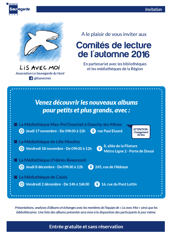 invitation-web-comite-lecture-01