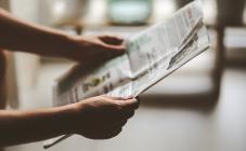 La Boîte à Mots mise en avant dans la presse