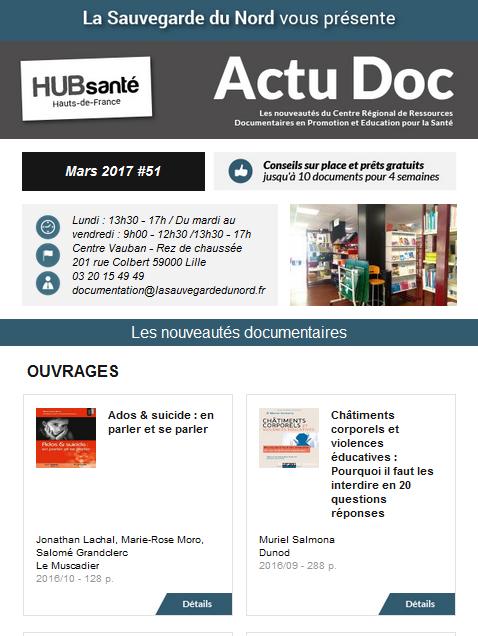 Actudoc51