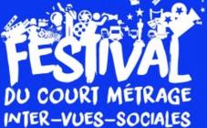 festival Inter-vues-sociales