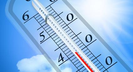Prévention des risques solaires et lors de canicule
