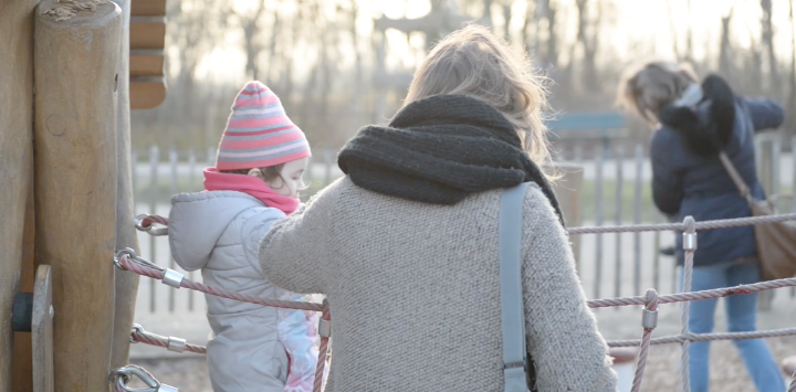 La protection de l'enfance au Festival du Film Judiciaire de Douai