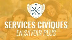 widget site sauv_service civique