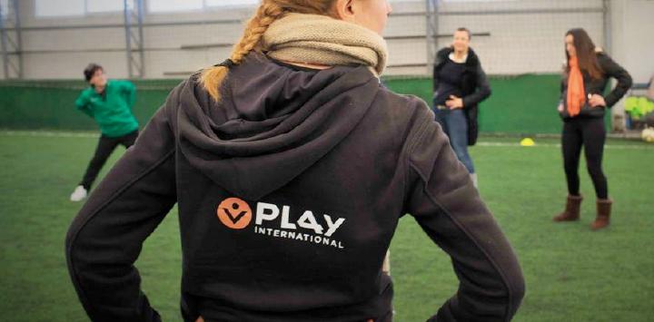 Le dispositif ITEP de Lambersart lancera son kit émotion lors du «  Playground 2017 » à Paris.