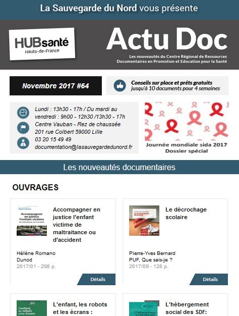 Actudoc64