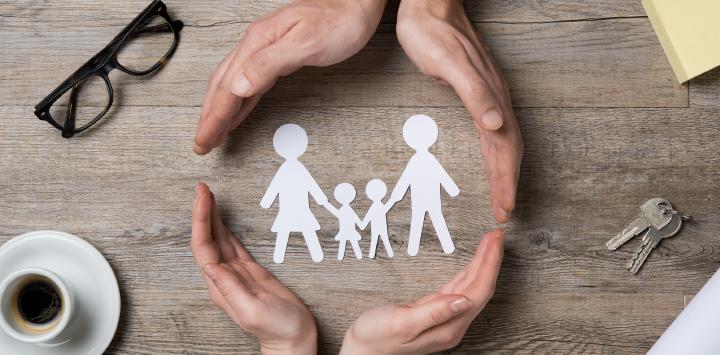 Un nouveau service de médiation familiale ouvre à Maubeuge