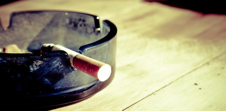 TABADO : un nouveau programme expérimental de lutte contre le tabac, mené par le pôle Santé de la Sauvegarde du Nord
