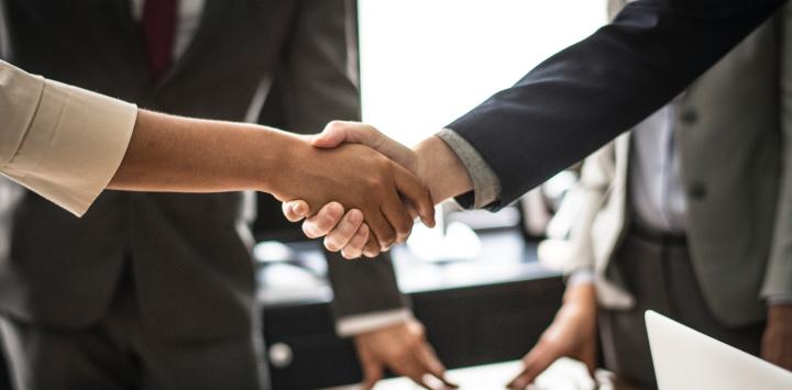 Communiqué : La Sauvegarde du Nord et le Barreau de Lille signent une convention de partenariat