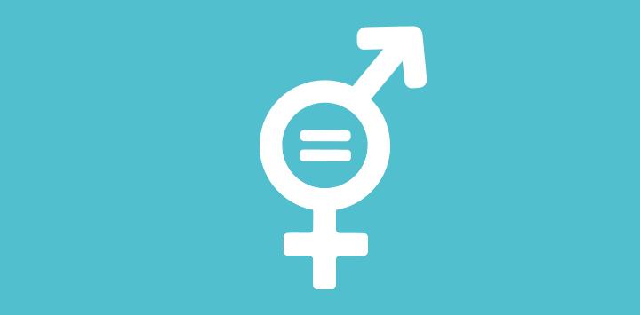 Égalité salariale entre les femmes et les hommes à La Sauvegarde du Nord